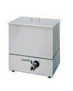 超聲波清洗機 64801VS