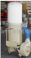 磨床用集塵機 MYG-200