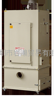 汎用集塵機 HMW-100DHR