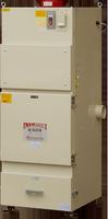 脈沖型集塵機 HMP-3800