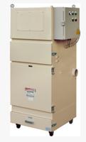 高圧小型集塵機 HMC-3000Qi