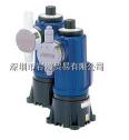 隔膜式計量泵 MTX-500