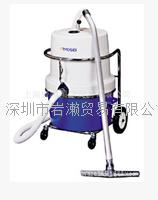 菱正 清潔機 RA-3803L