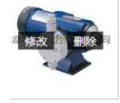 名東化工隔膜式計量泵 NE-30
