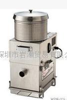 SANRITSUKIKI小型集塵機 WDS-031HEPA
