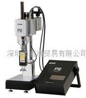 Asker奧斯卡,P2-C型自動橡膠硬度測試儀 P2-C型自動橡膠硬度測試儀