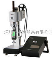 Asker奧斯卡,P2-E型自動橡膠硬度測試儀 P2-E型自動橡膠硬度測試儀