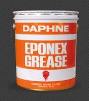 IDEMITSU出光興產潤滑脂 DAPHNE EPONEX GREASE SR NO.0  DAPHNE EPONEX GREASE SR NO.0
