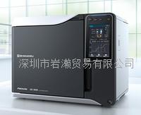 SHIMADZU島津 高靈敏度氣相色譜儀 GC-2030 GC-2030