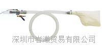 W301-Ⅱ-LC-B真空吸塵器,OSAWA日本大澤 大澤OSAWA