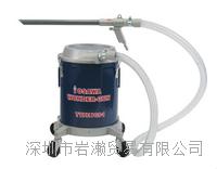 W101-YZ-TH-PC吸塵機,OSAWA日本大澤 大澤OSAWA