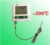 Ultra-low temperature data logger  WS-T11SLC2