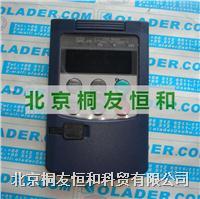 富士变频器G1S/F1S系列简易操作面板TP-E1U