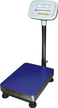 50kg电子天平 YP50000