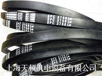 SPC4650LW進口三星風機皮帶 SPC4650LW