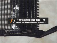 硅橡膠涂覆玻璃纖維布