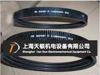 4/11M800SPL進口冷卻塔專用皮帶 4/11M800SPL