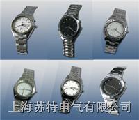 WBF-Ⅲ驗電手表