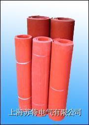 高壓絕緣橡膠墊