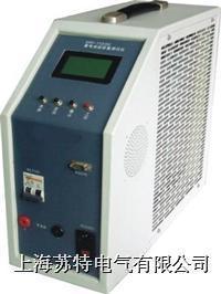 蓄电池放电仪