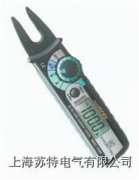 钳型表2300R