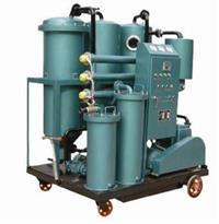 FLYC-C防爆型箱式移动滤油机