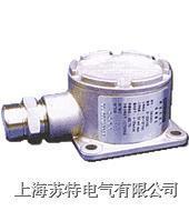 mol气体变送器