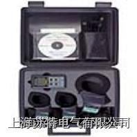5001漏电流记录仪