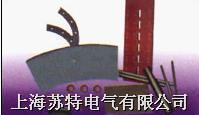 耐高温电机电器用云母