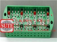 HM-D402接线盒  HM-D402接线盒