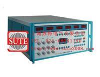STR3030三相精密测试电源  STR3030
