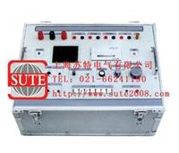 STR-JBC型微电脑继电保护测试仪 STR-JBC型