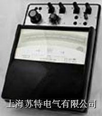 仪器仪表 标准仪表