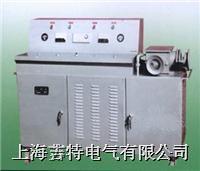STCJ-II型全自动电缆干燥机