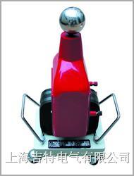 交直流高压发生器 YDQ系列