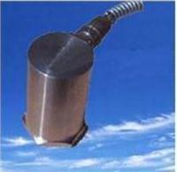 一体式振动变送器   PLC