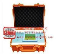 水泵综合测试仪 CSZ4