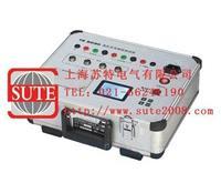 TE3030 高压开关时间特性测试仪 TE3030