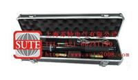 TE1100 避雷器放电计数器测试棒 TE1100