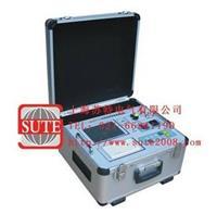 HSXCI-H 配电网电容电流测试仪 HSXCI-H
