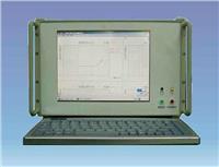 VIBMS-1 振动测量系统 VIBMS-1