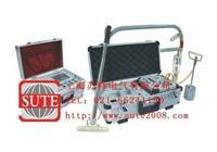 HSX-TC电缆路径仪 HSX-TC