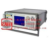 HSX3050三相程控电源 HSX3050