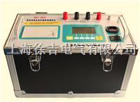 ZGY-0510型变压器直阻测试仪 ZGY-0510型