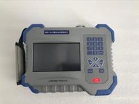 HDGC3915 智能蓄电池内阻测试仪