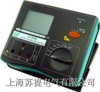 DY5406 漏电保护器测试仪 DY5406