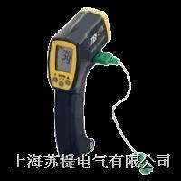 TES-1326 / 1327 /1327K  红外线温度计