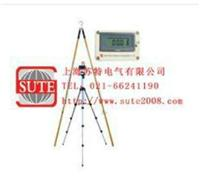 FPC系列数字式高压定相仪 FPC系列