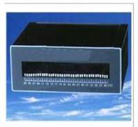 XD302型振簧式频率计  XD302型