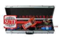 TE1600 智能型无线高压核相仪 TE1600